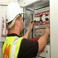 Electrical Commissioning Service Manufacturers