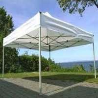 Folding Canopy Manufacturers