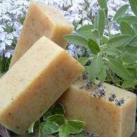 Basil Soap Manufacturers