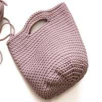 Knitted Bags Manufacturers