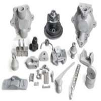 Small Castings Manufacturers