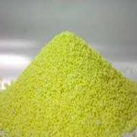 Sulphur Granules Manufacturers