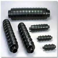Anchor Bolt Sleeve Importers