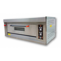 Tray Oven Manufacturers