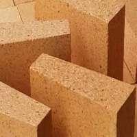 Refractory Bricks Manufacturers