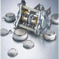 Capsule Thyristor Manufacturers
