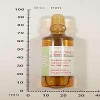 Leucovorin Calcium Injection Manufacturers