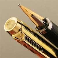钢笔 制造商