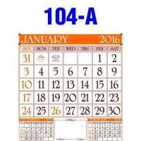 印刷日历 制造商