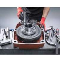 Gear Repair Services Manufacturers