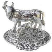 Metal Handicraft Manufacturers