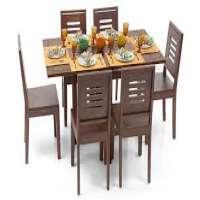 Dining Furniture Manufacturers