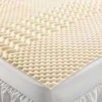 Foam Mattress Pad Manufacturers