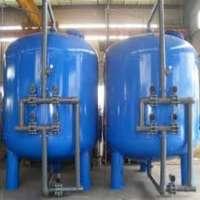 工业过滤系统 制造商