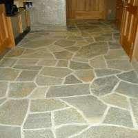 Stone Floorings Manufacturers