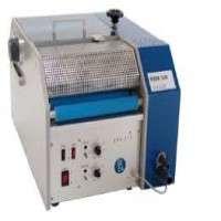 PCB清洗机 制造商