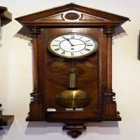 Antique Wall Clock Manufacturers
