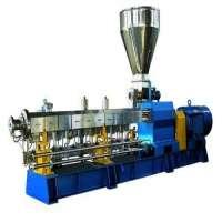 Plastic Granules Machine Manufacturers