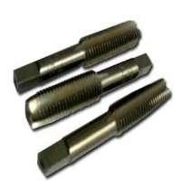 螺纹切削刀具 制造商