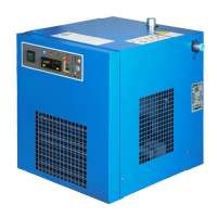 Air Dryers Importers