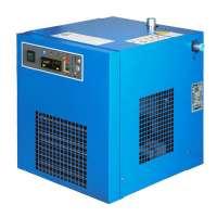 空气干燥器 制造商