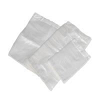 HDPE Flat Bag Manufacturers