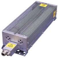 Dynamic Braking Resistor Manufacturers