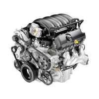 Car Engine Importers