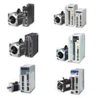 Servo Systems Manufacturers