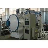 Tempering Furnaces Manufacturers