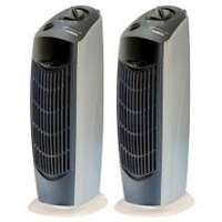 Ionizer Air Purifier Manufacturers