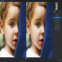 Photo Retouching Software Manufacturers
