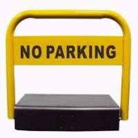Parking Lock Manufacturers
