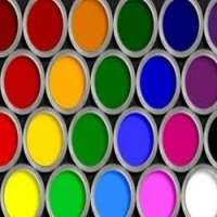 Oil Soluble Dyes Manufacturers