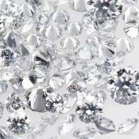 Melee Diamond Manufacturers
