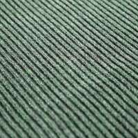 Ribbed Carpet Manufacturers