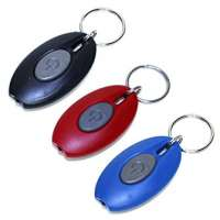 LED Keychain Manufacturers