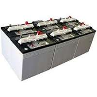 Golf Cart Batteries Manufacturers