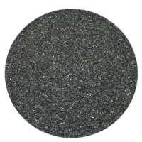 Silicon Carbide Manufacturers