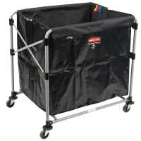 Laundry Carts Manufacturers