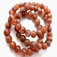 Carnelian Beads Manufacturers