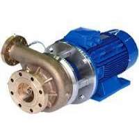 High Pressure Centrifugal Pump Manufacturers