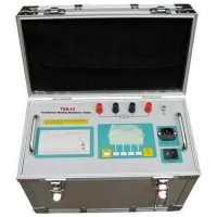 变压器绕组电阻表 制造商