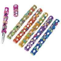 串珠笔 制造商