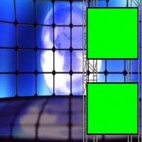 Video Screens Manufacturers