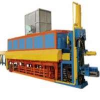 Billet Heating Furnace Manufacturers