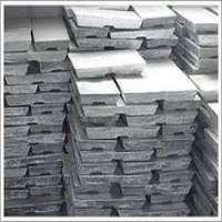 Aluminum Plates Scrap Manufacturers