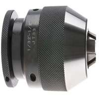 Keyless Drill Chuck Manufacturers