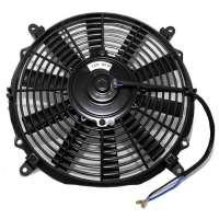 散热器风扇 制造商