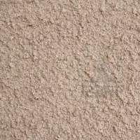 石膏灰泥石膏 制造商